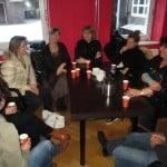 Vincentiusschool Volendam 001