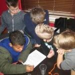 Vincentiusschool Volendam 004