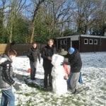 Vincentiusschool Volendam 022