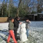 Vincentiusschool Volendam 023