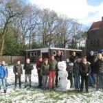 Vincentiusschool Volendam 032