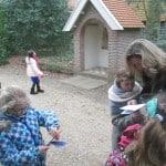 Kapeldag Castricum Beverwijk Uitgeest 002