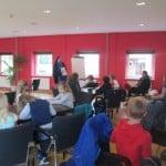 school de Rozenbeek 001