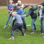 school de Rozenbeek 013