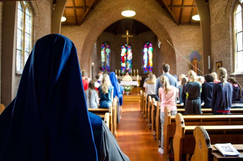klooster-kapel-olv-ter-nood-heiloo-blauwe-zuster