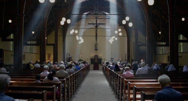 diocesaan-heiligdom-onze-lieve-vrouw-ter-nood-website