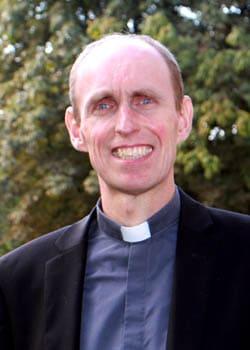 priester-rector-jeroen-de-wit.jpg