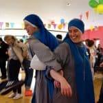gezinsdagen-olvternood-heiloo-blauwe-zusters-familie