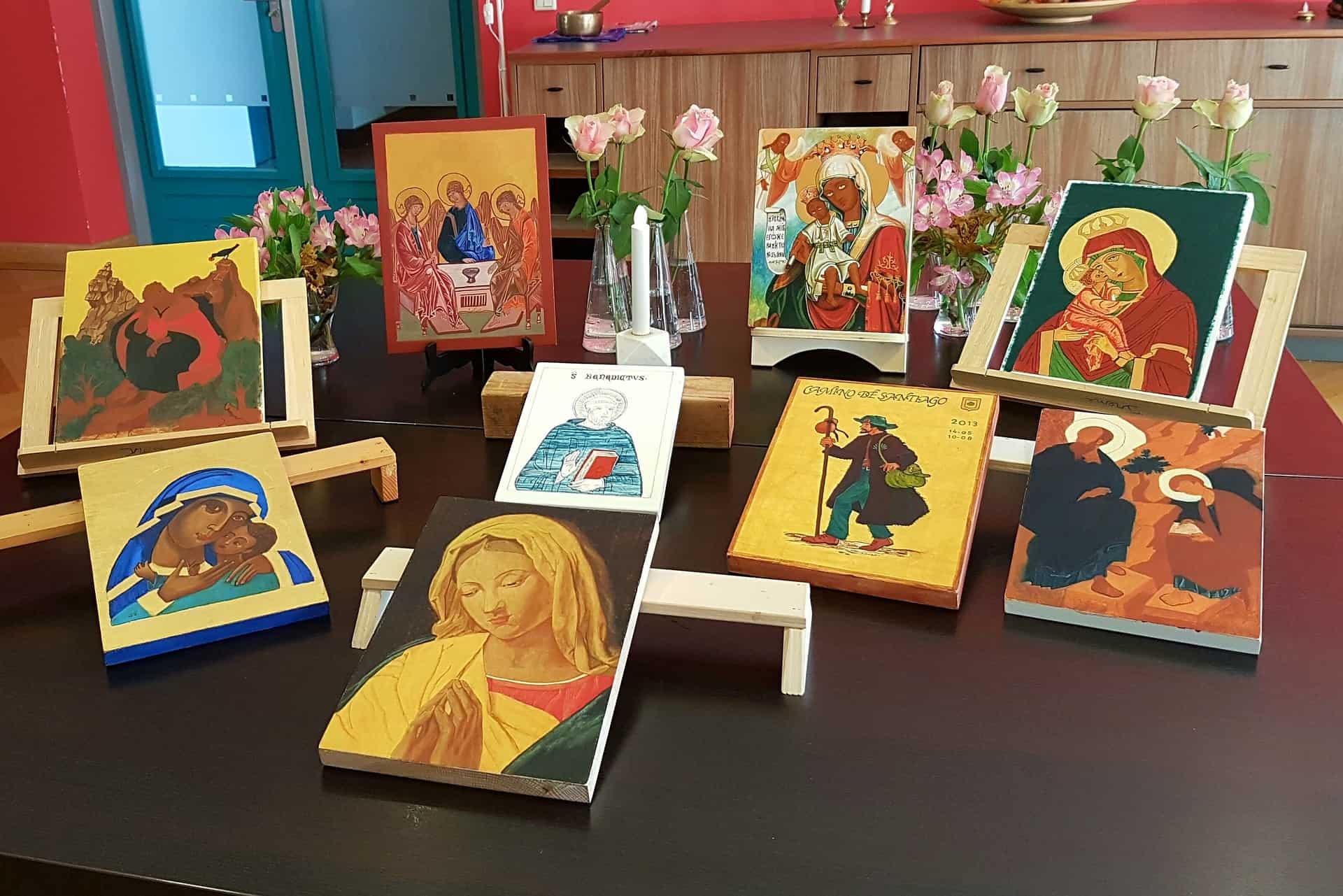 iconen-onze-lieve-vrouw-ter-nood-maria