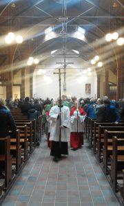 sluiting-heilige-deur-heiloo-processie