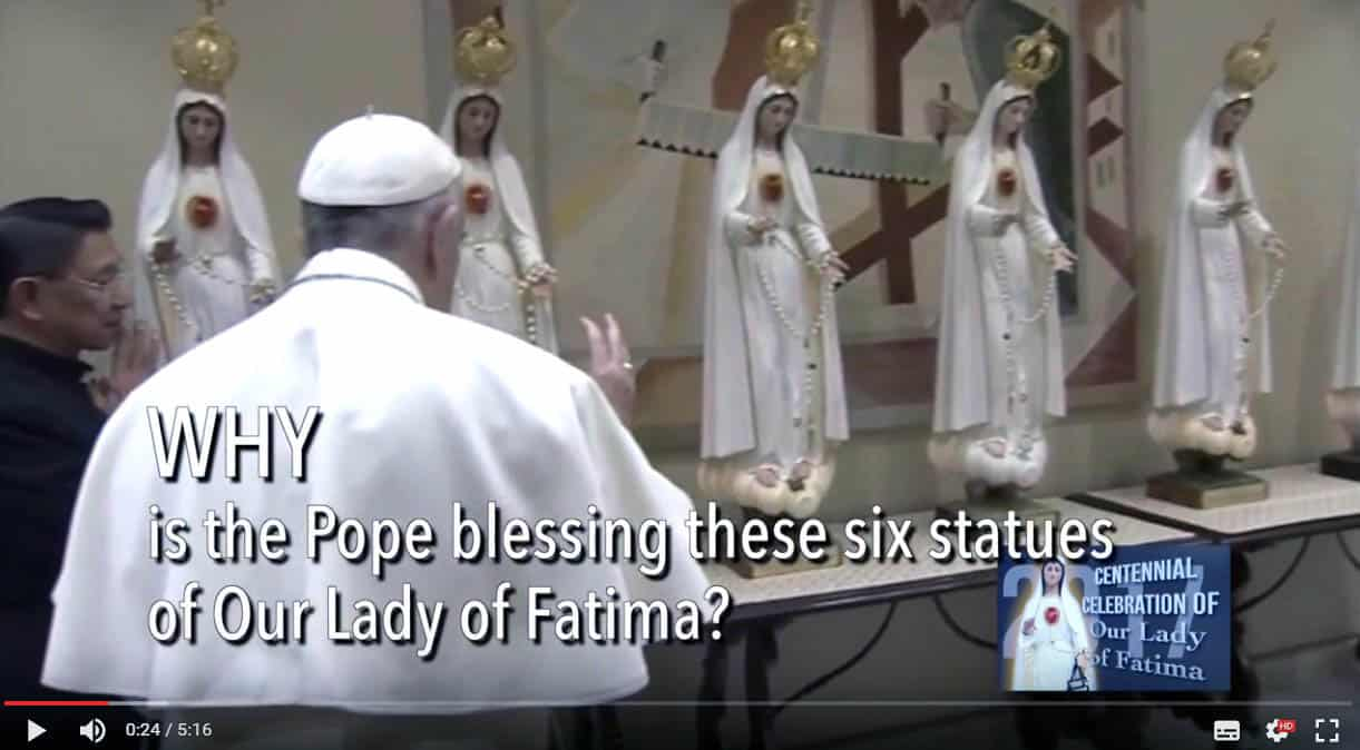 fatima-beeld_in_heiloo.olv_ter_nood_