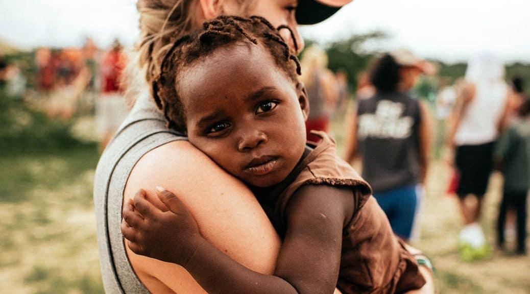 dag-van-de-caritas-bisdom-haarlem-01-1038x576