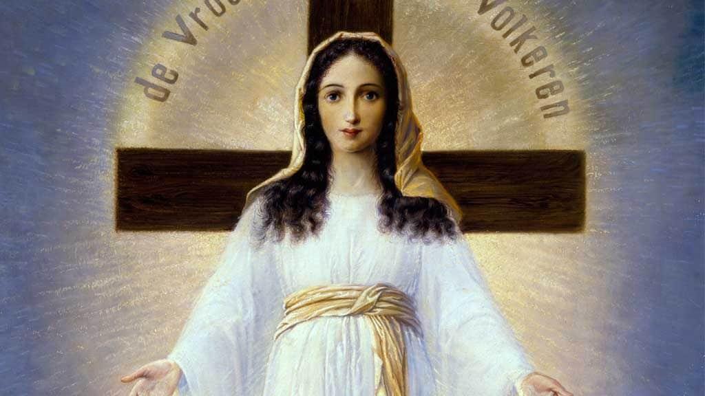 gebedsdag-2017-rai-mariabeeld-vrouwe-van-alle-volkeren