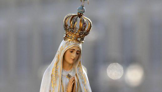 maria-van-fatima-beeld-onze-lieve-vrouw-ter-nood