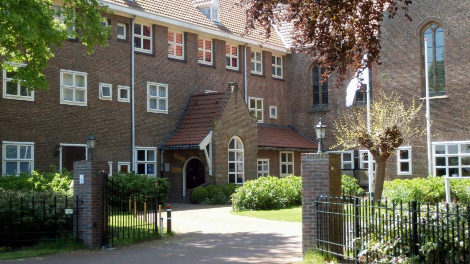 gastenhuis-verblijf-retraite-secretariaat-contact-onze-lieve-vrouw-ter-nood-heiloo
