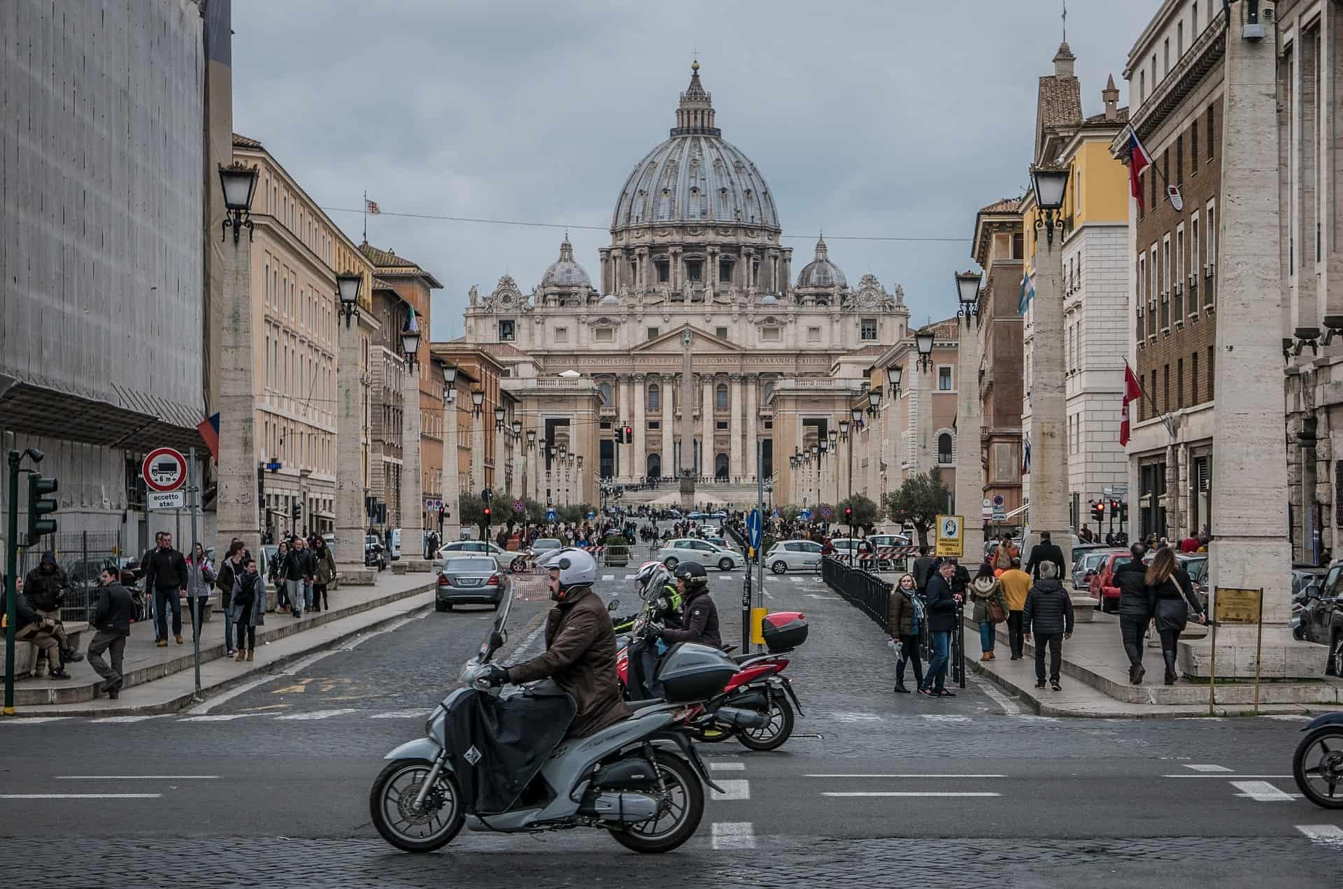 sint-pieter-basiliek-vaticaan-rome