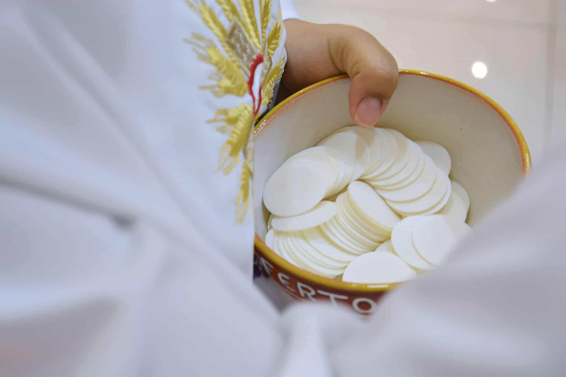 eucharistie-1e-heilige-communie-jesus-christus-olv-ter-nood-heiloo