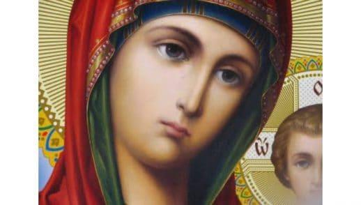 feestdag-maria-8-september-olv-ter-nood-heiloo