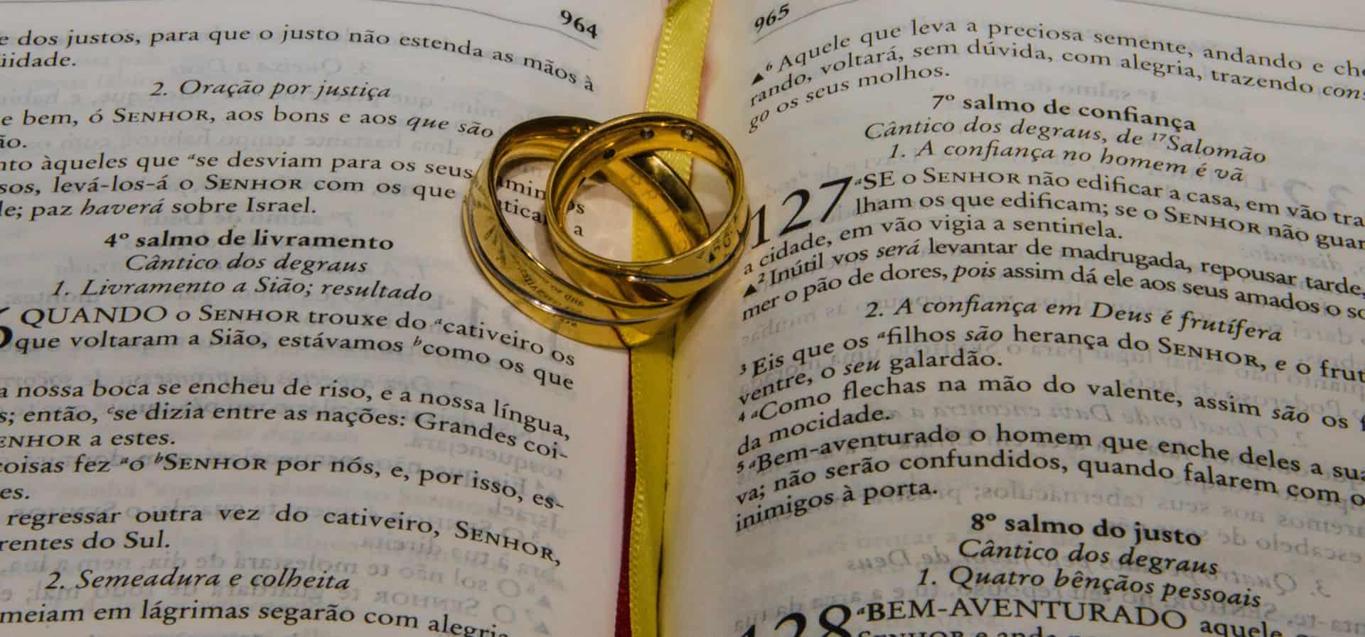 het-huwelijk-onze-lieve-vrouw-ter-nood