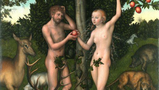 adam-eva-man-en-vrouw-schiep-Hij-hen-Genesis