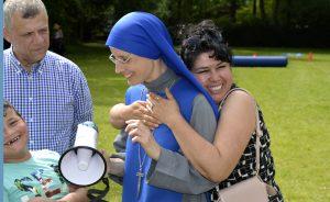 blauwe-zuster-maria-vrede-def