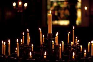 Evangelie van de Tien Maagden