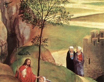 Hans_Memling_-_Advent_and_Triumph_of_Christ