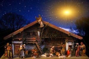 kerstmarkt-oesdom-olv-ter-nood-heiloo-2017