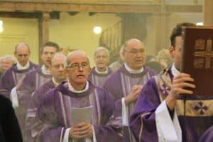 priesterzaterdag-olv-ter-nood-heiloo