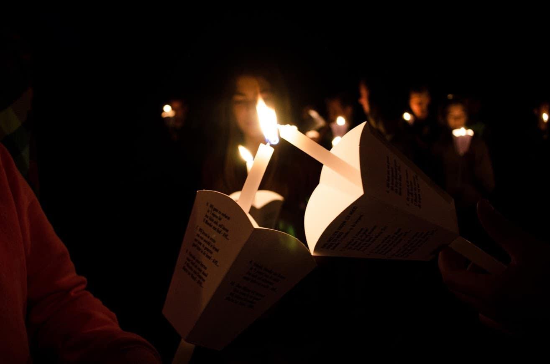 licht-processie-olv-ter-nood-heiloo