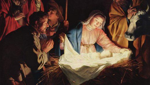 geboorte-jezus-vredeskind-olvternood