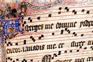 gezongen-gregoriaanse-vespers-olvternood-heiloo