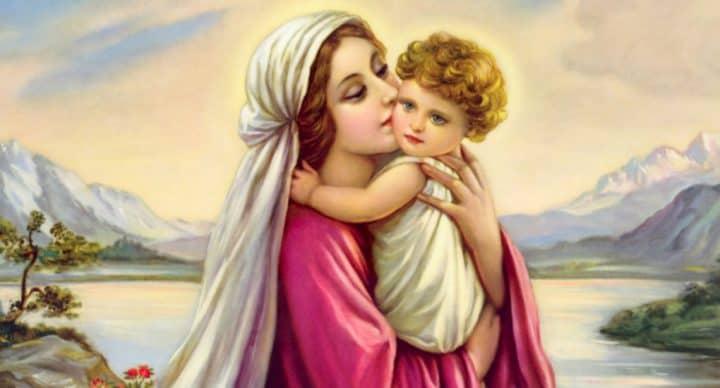 maria-moeder-van-god-rozenkrans-bidden-olvternood