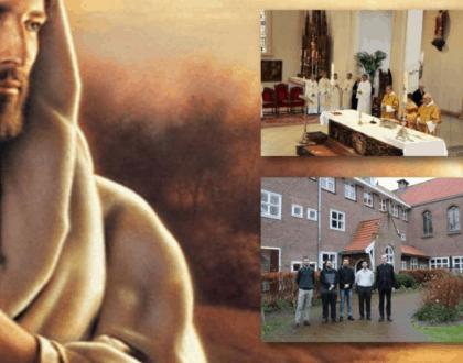 orientatie-weekend-priester-roeping