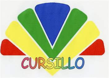 Cursillo-weekend-olv-ter-nood-heiloo
