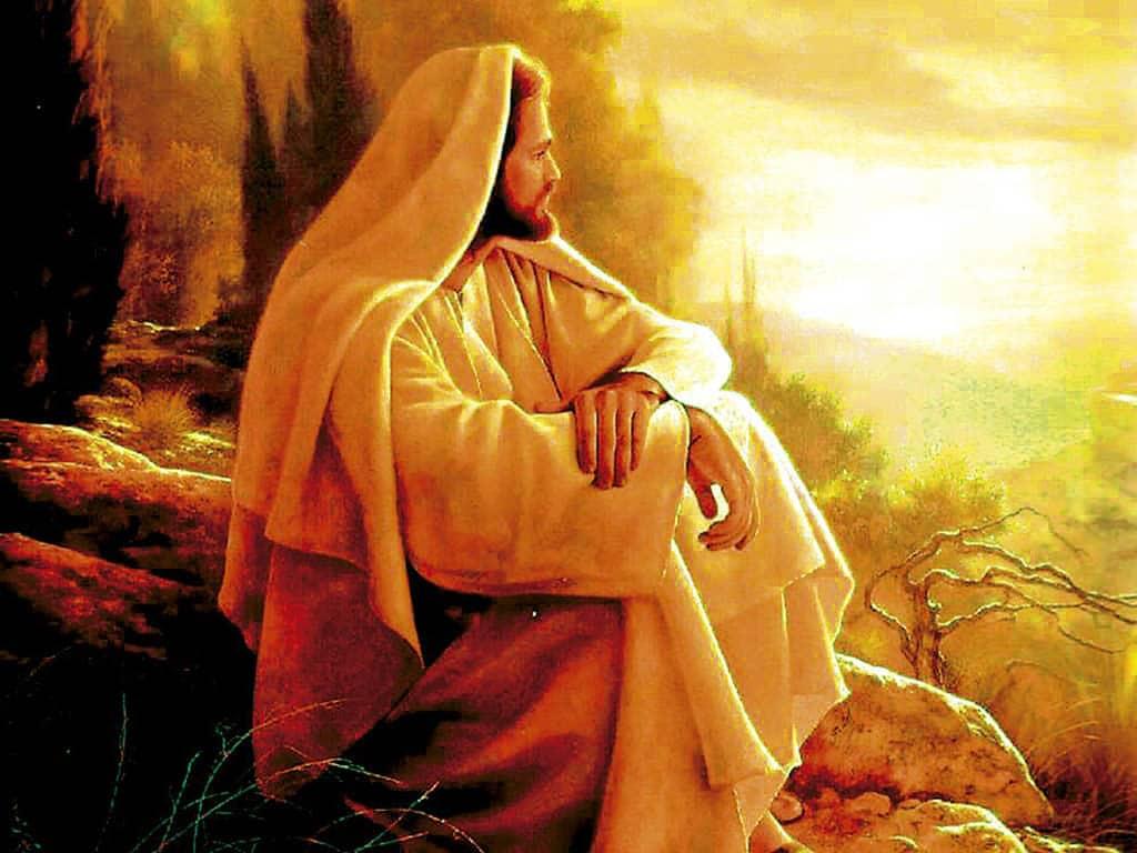 jezus-in-de-woestijn-40-dagen-olv-ter-nood-heiloo