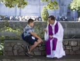 sacrament-boete-en-verzoening-olv-ter-nood-heiloo