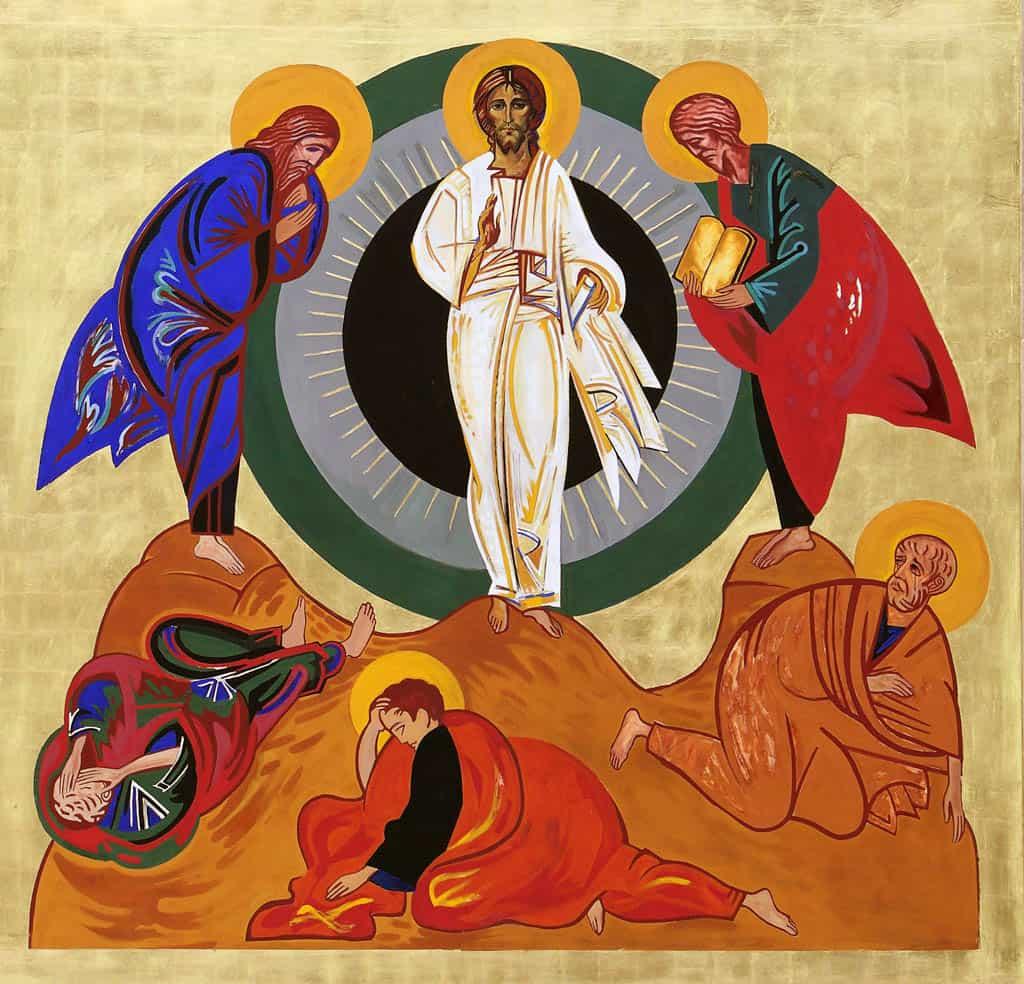 transfiguratie-van-de-Heer-icoon-olv-ter-nood-heiloo