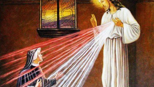 goddelijke-barmhartigheid-zondag