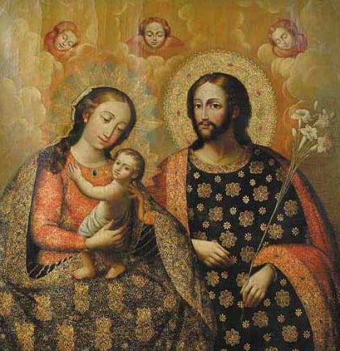 heilige-familie-pasen-onze-lieve-vrouw-ter-nood-heiloo