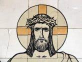 jezus-doornen-kroon-via-crucis-olv-ter-nood-heiloo