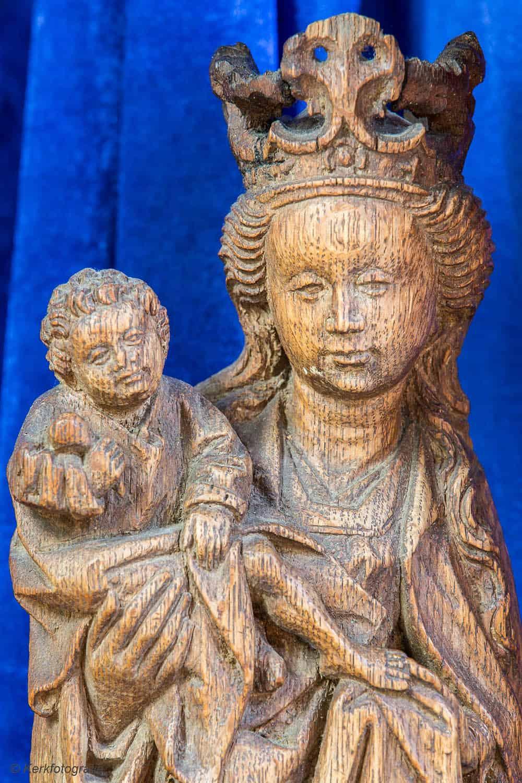 maria-kind-jezus-olv-ter-nood-heiloo
