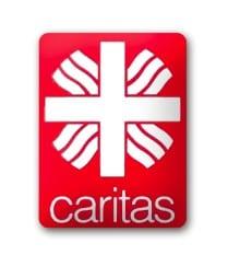 pci-caritas-bisdom-haarlem-amsterdam