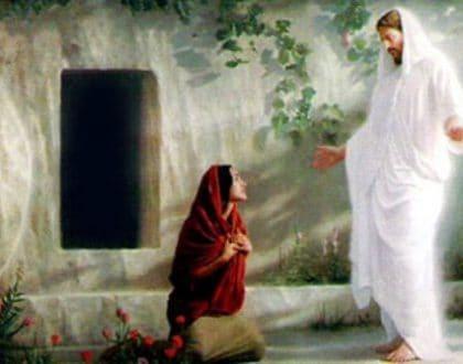 Jezus-verschijning-paasoctaaf-2018-olv-ter-nood-heiloo