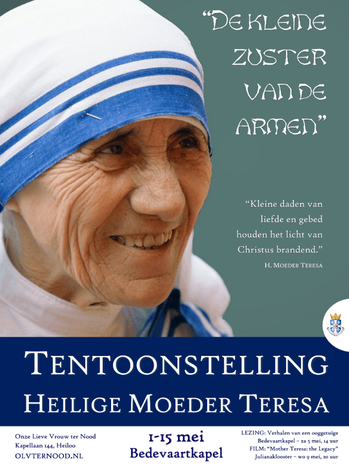 moeder-teresa-flyer