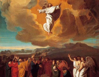 The-Ascension-of-the-Lord (1)