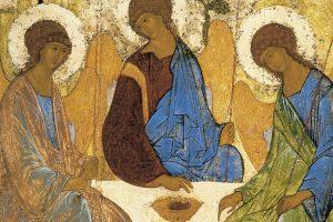 heilige-drie-eenheid-olv-ter-nood