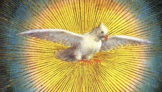 heilige-geest