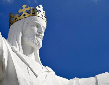 jezus-hogepriester-olv-ter-nood
