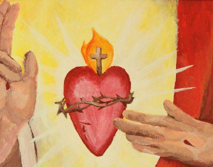 heilig-hart-jezus-olv-ter-nood